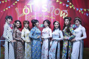 Sài Gòn Tân Thời chính thức biểu diễn Grasstraw Festival diễn ra tại Đài Loan