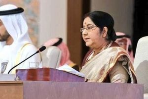 Ấn Độ bày tỏ mong muốn chung sống hòa hợp với thế giới Hồi giáo