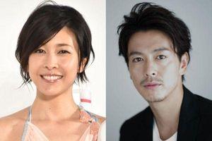 Ba mỹ nhân Nhật Bản thông báo kết hôn trong tháng 2 gây bão mạng xã hội