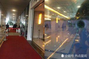 Rộ tin đồn Dương Mịch đến Hong Kong để hẹn hò Tạ Đình Phong - Trong tháng này, cả hai sẽ tuyên bố chính thức?