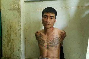 Đối tượng hành hung, đánh gãy sống mũi, bầm mặt nữ hộ sinh bệnh viện Từ Dũ lãnh án tù