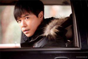 Hà Cảnh là ngôi sao quốc dân ai cũng yêu mến - Tiết Chi Khiêm dẫn đầu danh sách bị ghét nhất theo Douban