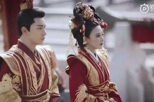 Sau chuỗi ngày chờ đợi, cuối cùng Lý Thừa Ngân và Tiểu Phong cũng sắp thành thân rồi!