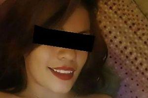 Cô gái treo cổ tự tử khi phát hiện ảnh khỏa thân của mình bị rao bán trên mạng