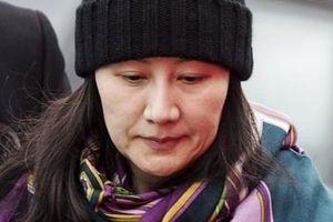 Canada dẫn độ Giám đốc Tài chính Huawei sang Mỹ, Trung Quốc lên tiếng