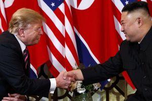 Chuyên gia Mỹ phân tích những điểm sáng trong hội nghị Mỹ - Triều lần hai