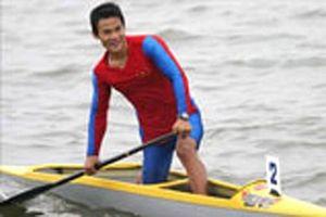 7 vận động viên đỉnh cao của Việt Nam từng dính doping đáng tiếc