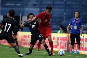 Cơ hội của U23 Việt Nam tại vòng loại U23 châu Á