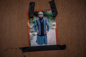 Chân dung nhân vật đánh bom tự sát 'châm ngòi' xung đột Ấn Độ - Pakistan