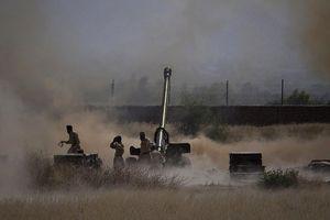 Ấn Độ - Pakistan pháo kích nhau, hàng loạt dân thường mất mạng oan uổng