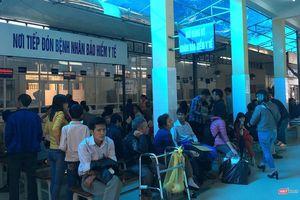 Văn bản hướng dẫn của Bảo hiểm xã hội Việt Nam: Nhiều điều chưa phù hợp