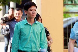 Vụ chạy thận làm 9 người chết: Bác sĩ Hoàng Công Lương kháng cáo