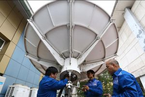 VNPT hoàn thành sứ mệnh kết nối các hãng thống tấn thế giới tại Hội nghị thượng đỉnh Mỹ - Triều Tiên