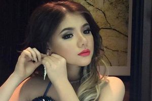 Bị Thanh Lam chê, ca sĩ 19 tuổi Myra Trần gây sốt tại American Idol