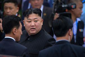 Nga xác nhận ông Kim Jong Un sẽ thăm Moscow