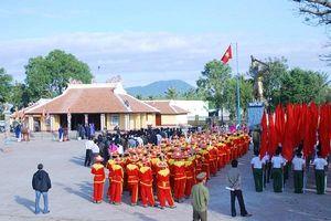 Gia Lai: Bảo tồn di sản văn hóa gắn liền với phát triển du lịch