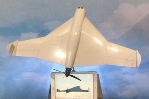 UAV tự sát: Vũ khí mới của quân đội Nga có khả năng thay đổi cuộc chơi