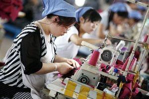 Trung Quốc không còn là 'công xưởng thế giới': Vì sao Việt Nam trở thành điểm đến hấp dẫn?