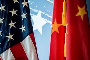 Mỹ và Trung Quốc đang tiến sát đến ký kết thỏa thuận thương mại?