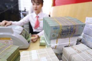 Nợ xấu dềnh lên, ngân hàng tăng chi phí dự phòng