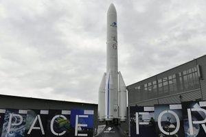 Đức ra mắt động cơ tên lửa in 3D: Có gì đặc biệt?