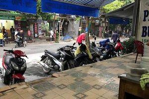 Hé lộ nguyên nhân thầy phong thủy thảm sát gia đình hàng xóm khiến 4 người thương vong ở Nam Định