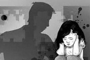 Bộ GD&ĐT chỉ đạo khẩn vụ thầy giáo bị tố dâm ô hàng loạt học sinh ở Bắc Giang