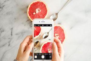 CLIP: 23 mẹo cực hay mà người dùng smartphone nên biết