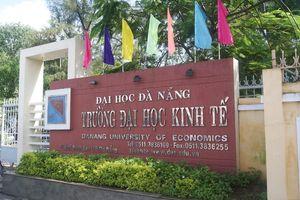Đấu thầu tại Đại học Đà Nẵng: Nên xem lại kết quả lựa chọn nhà thầu