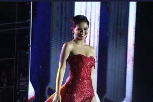 Phản ứng bất ngờ của người đẹp Philippines khi phát hiện mình bị cho là 'bản sao' của H'Hen Niê