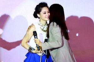 Tứ đại lưu lượng người đại diện trong giới giải trí Hoa Ngữ (P4): Hoắc Vấn Hy - quản lý tài năng nhất Hong Kong
