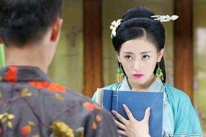 Những Web-drama Hoa ngữ thành công ngoài mong đợi!