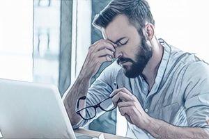 Những thời điểm nhạy cảm khiến đàn ông dễ ngoại tình