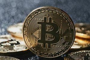 Bitcoin sắp qua giai đoạn lập đáy?