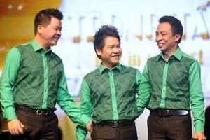 Nhạc sĩ Đỗ Bảo trở lại với vai trò giám đốc âm nhạc live concert 'Thế giới tuyệt vời'