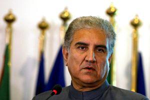 Ngoại trưởng Pakistan khẳng định không muốn xảy ra chiến tranh với Ấn Độ