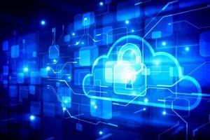 Khai thác Cloudbourne cho phép tin tặc tấn công vào máy chủ đám mây