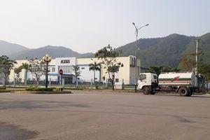 Doanh nghiệp Mỹ đầu tư 87 triệu USD mở nhà máy sản xuất robot tại Đà Nẵng