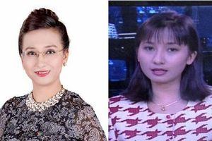 BTV Vân Anh, Tạ Bích Loan, Hoài Anh thay đổi thế nào sau nhiều năm làm việc tại VTV?
