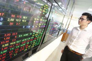 Đấu giá tháng 2 trên HNX: 81% cổ phần được mua