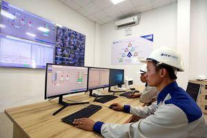 Olympus Capital Asia rót 20 triệu USD vào Nhựa Đồng Nai (DNP)