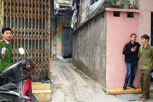 Vụ thầy cúng truy sát cả nhà hàng xóm: Nghi phạm đã tử vong tại bệnh viện