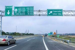 Đầu tư hơn 4.000 tỷ đồng nâng cấp 198 km đường giao thông miền núi phía Bắc