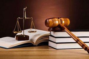 Tính kịp thời của pháp luật