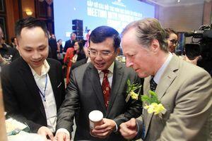 Việt Nam - châu Âu: Thúc đẩy giao thương, tăng cường hợp tác kinh tế 2019