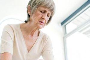 5 loại thực phẩm và chất bổ sung hỗ trợ trị viêm khớp hiệu quả