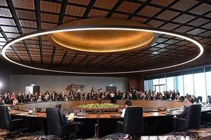 Chile kêu gọi các nền kinh tế thành viên APEC tăng trưởng toàn diện
