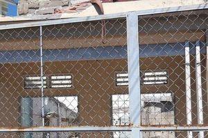 Thương tâm nam công nhân xây dựng tháo dỡ nhà bị tường sập đè tử vong