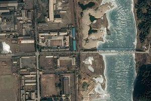 Chuyên gia đề xuất cách xóa bỏ 'vũ khí hủy diệt hàng loạt' của Triều Tiên