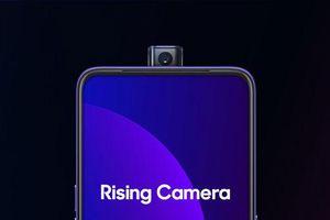 Oppo F11 Pro ra mắt: Camera 48 MP, pin 'trâu', giá hơn 8 triệu